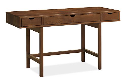 Ellis 56w 22d 30h Desk