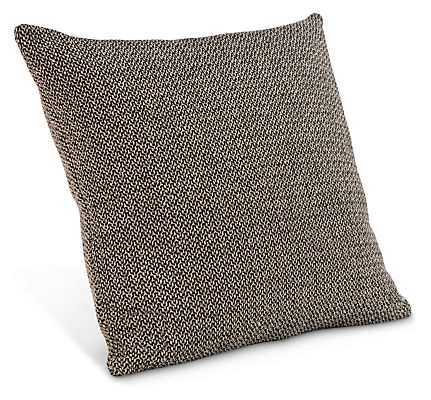 Temple 20w 20h Throw Pillow