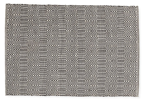 Sequence 2'x3' Rug