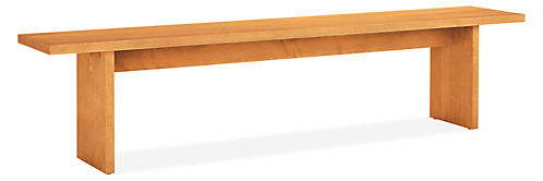 Corbett 78w 15d 18h Bench