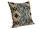 Talish Pillows