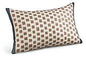 Cobble Pillows