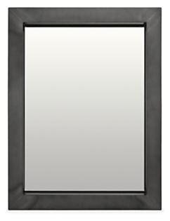 Industry 30w 3d 40h Mirror
