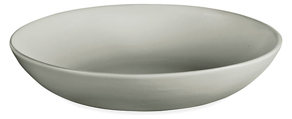 Anya 11.5 diam Bowl in Grey