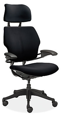 Freedom Office Chairs Modern Office Chairs Task Chairs Modern