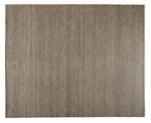 Avani Wool Rug Modern Patterned Rugs Modern Entryway Furniture