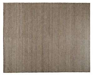 avani wool rug small space solutions room board