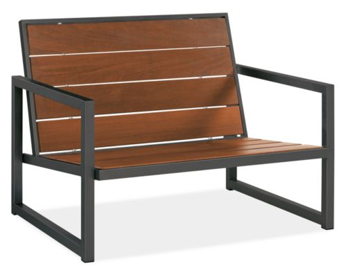 Montego Outdoor Chairs Modern Outdoor Chairs Chaises Modern