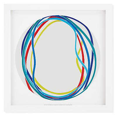 Joanne Freeman, All Is Not What It Seems, 2012