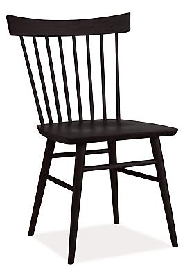 Thatcher Side Chair