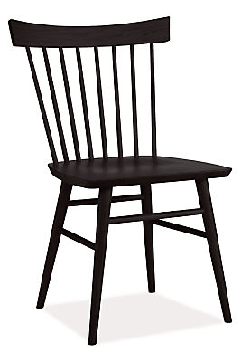 Thatcher Dining Chairs Mid Century Modern Dining Modern Dining