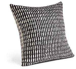 Gallop 24w 24hThrow Pillow