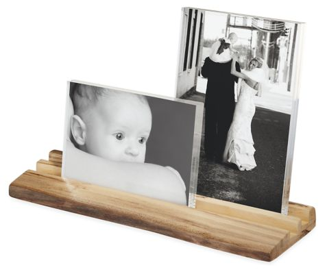 Modern Picture Frames - Room & Board
