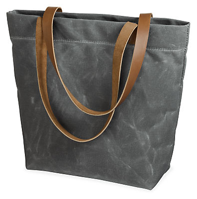 Mercantile Tote