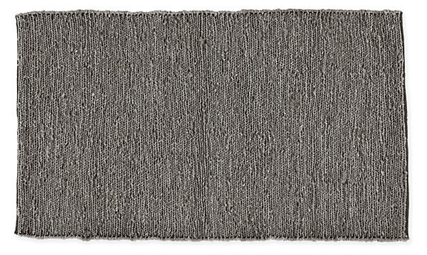 Mallow 3'x5' Rug