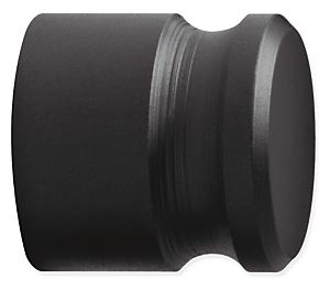 Large Cylinder Knob