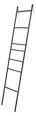 Slim Ladder