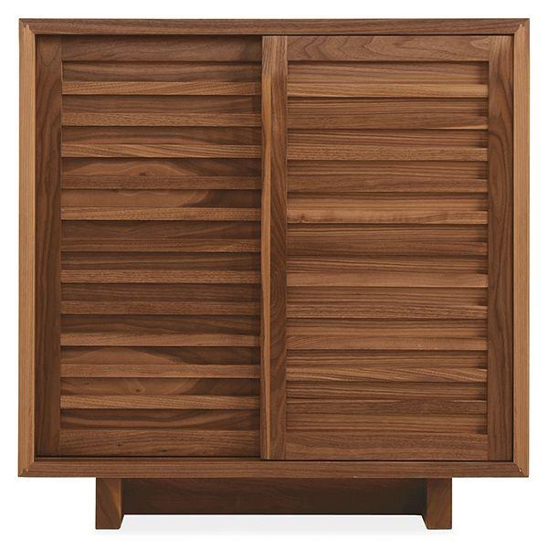 Moro Console Cabinet Modern Cabinets