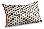 Cobble Pillows