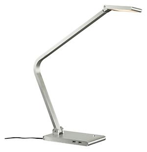 Reach 21h Table Lamp
