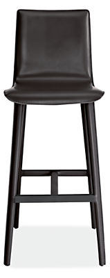 Hirsch Bar Stool