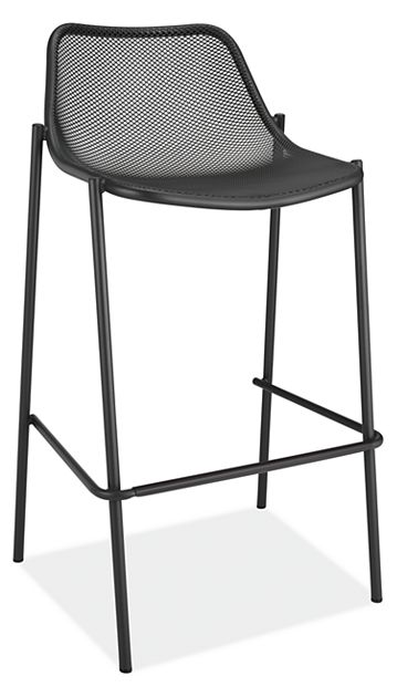 Incredible Soleil Bar Stool Andrewgaddart Wooden Chair Designs For Living Room Andrewgaddartcom
