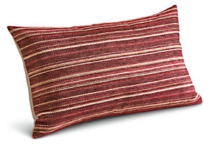 Monsella 22w 13h Throw Pillow