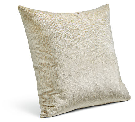 Lulu 20w 20h Throw Pillow