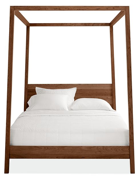 Hale Bed
