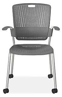 Cinto� Chair