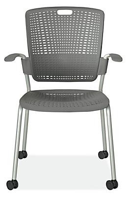 Cinto® Chair