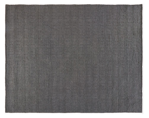 Sequence 7'x9' Rug
