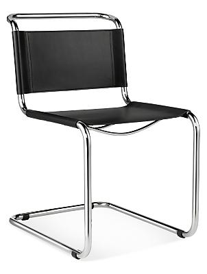 Lange Side Chair