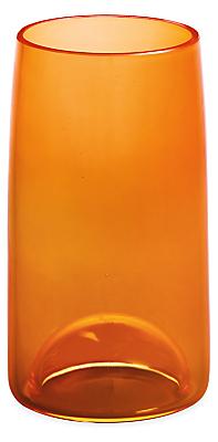 Clarion Vase/Candle Holder