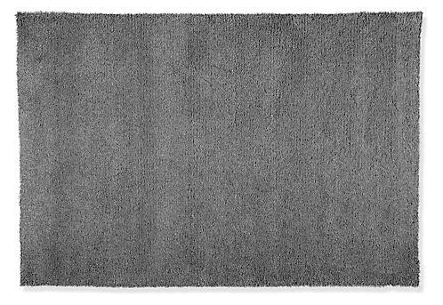 Arden Low Shag 6'x9' Rug