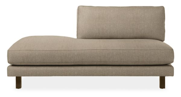 sc 1 st  Room u0026 Board : chaise lounge sofa bed sale - Sectionals, Sofas & Couches