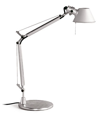 Tolomeo 17w 7d 15h Table Lamp