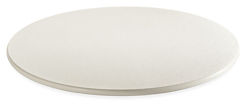 Willa 14.5 diam Tray