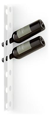 Covent Wine Rack