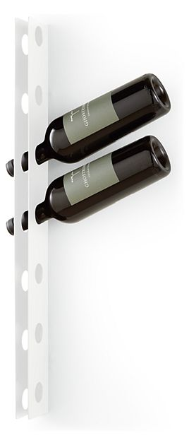 Covent Wine Rack Modern Racks