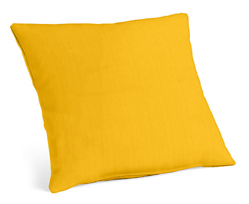 Hue 20w 20h Outdoor Pillow