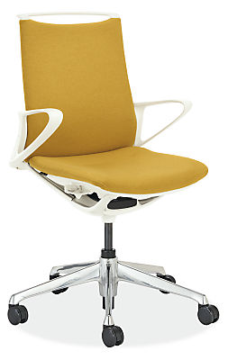 Plimode� Office Chair