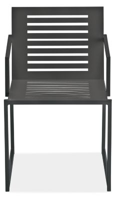 Modern Outdoor Dining Chairs Benches Modern Outdoor Furniture Room Board