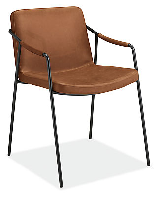 Mazie Chair