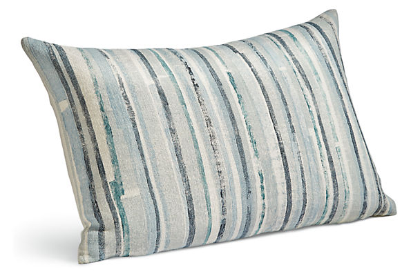 Burnham 20w 13h Throw Pillow