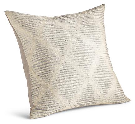 Charlotte 20w 20h Throw Pillow