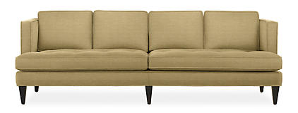 Sofas Loveseats Living Seating Room Board