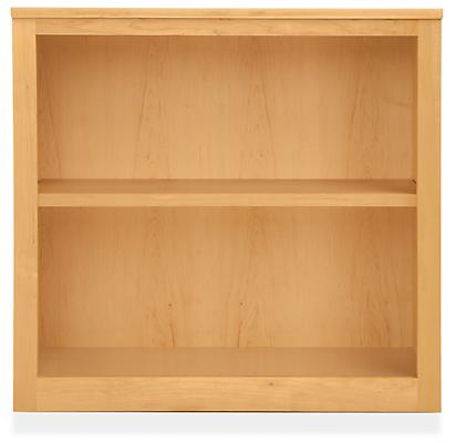 Woodwind 32w 12d 30h Bookcase