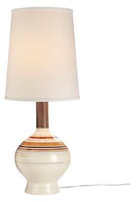 Rayas Table Lamp
