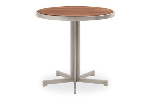 Montego 32 diam 29h Round Table